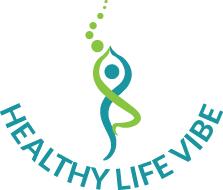 Healthy life vibe